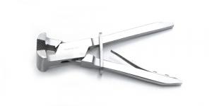 Käsikruustangid, 13 x 3cm, TB1A