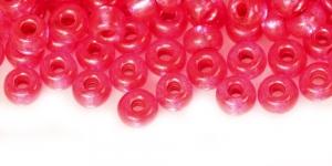 Terahelmed, seemnehelmed, Nr.1 (6,3-6.8mm), Preciosa, värv HB5