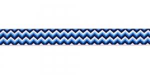 Ribbon,15mm, Art.11689FC