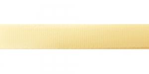 10m 6mm Taftpael, Helekollane, 101