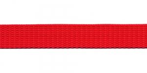 Kotirihma pael laiusega 2 cm Värv - Punane, #12