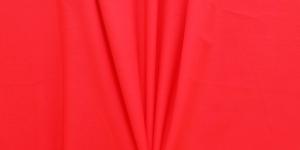 Ühevärviline lükra (lycra), 150cm, oranžikaspunane, 7