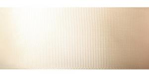 A153 Ripspael Art, 3618 laiusega 40mm/Grossgrain Ribbon/Ripsinauha, värv 790 kreem