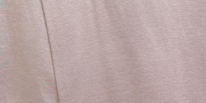 Torukujuline ühevärviline soonikkangas Art. RS0220, Helebeež 52