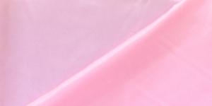 1080/17 , värvus Heleroosa