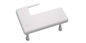 Extension Table for Janome 1000CP, 1000CPX, 2000cpx, Art.795812008
