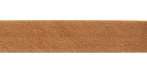Косая бейка ( Искусственная замша ) / 30mm, `Antelina` / Цвет 4