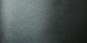 10m, 52mm Taftpael, Tumehall, 802