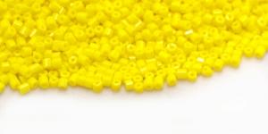 Toruhelmed, Nr.10 (2,3 mm), Preciosa, värv HH48