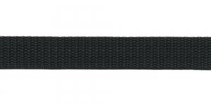 Kotirihma pael laiusega 2 cm Värv - Must, #6