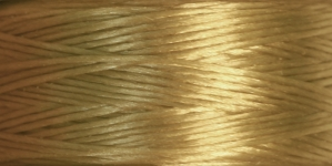 Kuldbeež NYMO niit, 124G-002