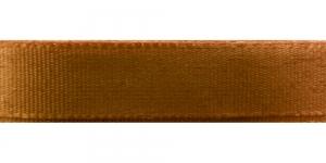 10m 9mm Taftpael, Pähklipruun 710