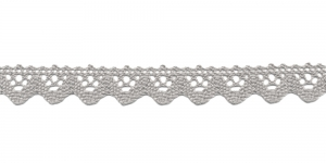 Lace 1,5cm Art.D057, color No LA