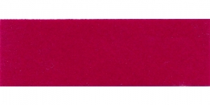 Velvet Bias Binding / 30mm, `Vellut` / Color 46