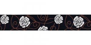 Decorative Ribbon, Color No. 4