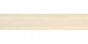 Tekonahka vinonauha / 30mm, `Polipiel` / Väri 13