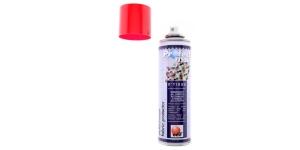 Tekstiilide kaitsevahend, aerosool, Odif Protect Tissu, 250 ml