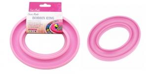 Bobbin Ring, SewMate DW-BB30(pink)