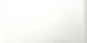 10m, Taftpael laiusega 108mm, Valge 100