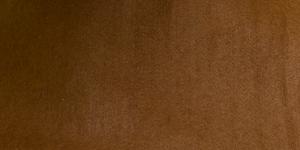 Käsitöövilt 2mm, 1m x 1m, pruun