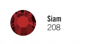208 Siam
