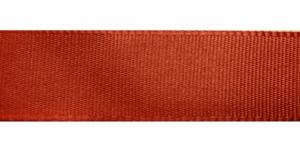 10m 15mm Taftpael, Punakaspruun, 707