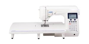 Sewing Machine Juki HZL-F600