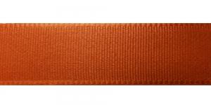 10m 15mm Taftpael, Vasepruun, 705