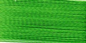 163 Roheline masintikkimisniit