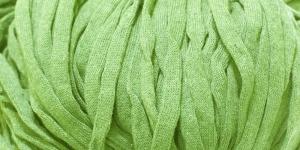 Sukk-nöör vihis Värv: 60 Õunaroheline