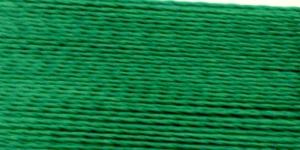 161 Roheline masintikkimisniit