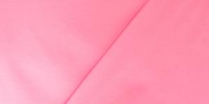 7125 160cm Trikookangas, 004 roosa