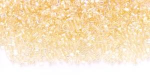 Toruhelmed, Nr.15 (1,5 mm), Preciosa, värv HC27