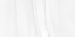 Тюль (фата), 300cm, Art.4700-01