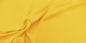 Lükra (lycra), Art.PUNLIC150, värv 3001, kollane