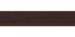Tekonahka vinonauha / 30mm, `Polipiel` / Väri 41