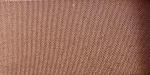 10m, 40mm Taftpael, pähklipruun 714
