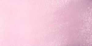 Лента из органзы 38 мм, Art. 33536, Цвет Но.540