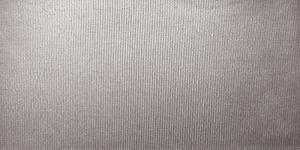 10m, 52mm Taftpael, Soe hall, 801