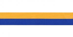 Ukraina pael / Ukraina Taffeta Lace / 30mm