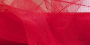 Тюль (Фатин), 140cm, väri 16