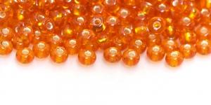 Terahelmed, seemnehelmed, Nr.4 (4.8-5.3 mm), Preciosa, värv HI77