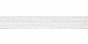 Косая бейка ( Кант хлопчатобумажный ) / 18мм, `Glow` / Цвет 2