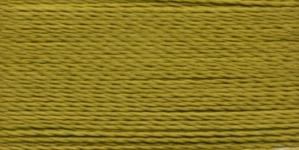 3976 Hele samblaroheline masintikkimisniit