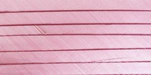 Heleroosa metallik pael