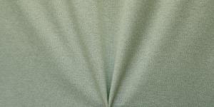 Heleroheline, kirjutäpiline, 100% puuvillane kangas, 14802-10