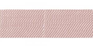 100% siidist niit Roosa / JH05S-PINLT-C