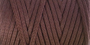 Шнур для одежды ø 6 mm, цвет № 729