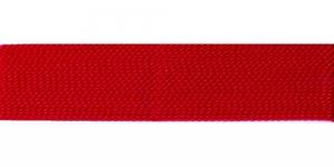 100% siidist niit Punane / JH05S-REDXX-C