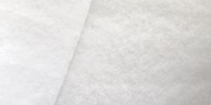 2cm paksusega vatiinkangas (Wattine Fiberfill), 150cm, 200gm2, Art.2152